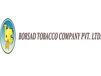 https://www.paruluniversity.ac.in/BORSAD TOBACCO COMPANY