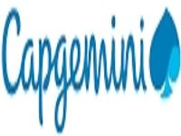 https://www.paruluniversity.ac.in/Capgemini
