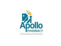 https://www.paruluniversity.ac.in/Apollo