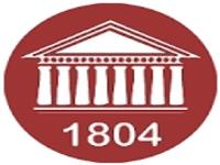 https://www.paruluniversity.ac.in/1804