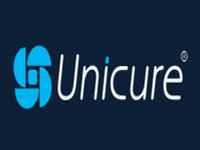 https://www.paruluniversity.ac.in/Unicure