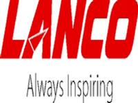 https://www.paruluniversity.ac.in/Lanco