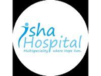 https://www.paruluniversity.ac.in/Isha Hospital