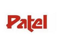 https://www.paruluniversity.ac.in/Patel