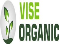 https://www.paruluniversity.ac.in/Vise Organic