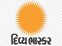 https://www.paruluniversity.ac.in/DIVYA BHASKASR
