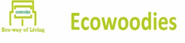 https://www.paruluniversity.ac.in/Ecowoodies