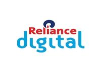 https://www.paruluniversity.ac.in/Reliance Digital