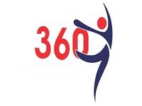 https://www.paruluniversity.ac.in/360