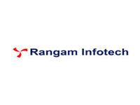 https://www.paruluniversity.ac.in/Rangam Infotech