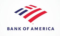https://www.paruluniversity.ac.in/Bank of America